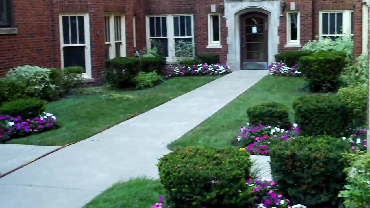 Apartments For Rent In Chicago Irving Park