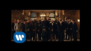 Meek Mill - Going Bad feat. Drake (Official Video) thumbnail