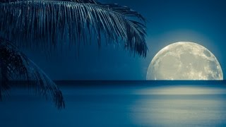 8 Relaxing Music: Sleeping Music, Delta Waves, Relaxation Music, Meditation Music ☯960