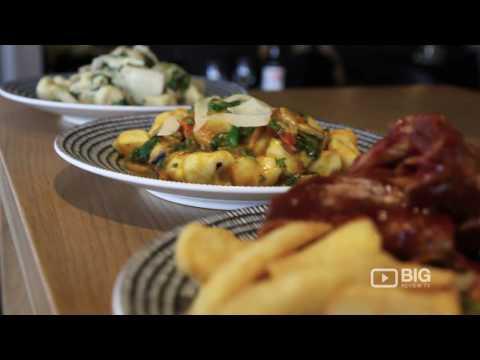 Little Oak Eatery Australian Restaurant in Malvern  - Testimonial
