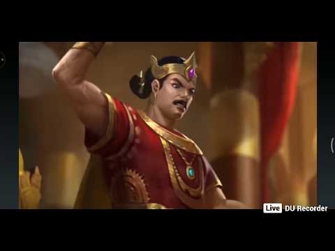 Guardian Angel New Myanmar Hero Min Sitthar Trailer