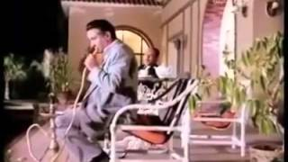 منعه «الوضوء» من مواصلة التمثيل وتوفي في رمضان.. 13 معلومة عن حسين الشربيني