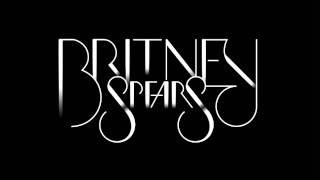 Britney Spears - (Drop Dead) Beautiful (feat. Sabi)