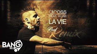 DJ ROSS feat. Kumi - La Vie (Raaf Remix)