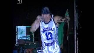 Download Suicidal Tendencies - Join The Army - Live in Sofia 2000 MP3 song and Music Video