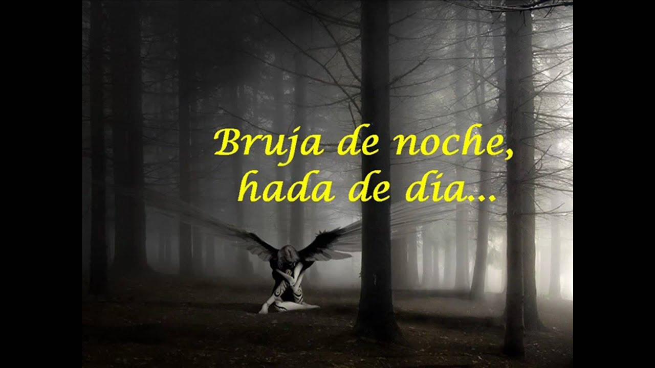 Noche de brujas - 1 2