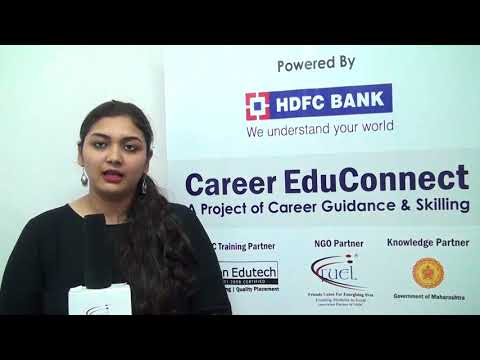Career Guidance & Skilling Centr  (CGSC)
