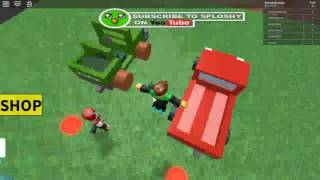 ROBLOX CRAZY WORLD'S OBBY!!!!!