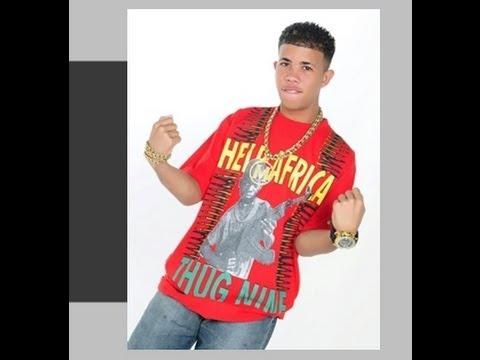 MC MAGRINHO - SUAVEMENTE  _DJ GB DO TUIUTI & GB BRABO_