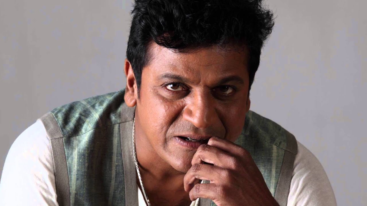 shivarajkumar daughter marriageshivarajkumar age, shivarajkumar movies, shivarajkumar movies list, shivarajkumar wife, shivarajkumar family, shivarajkumar news, shivarajkumar new movie, shivarajkumar satakarni, shivarajkumar daughter marriage, shivarajkumar gautamiputra satakarni, shivarajkumar daughter wedding, shivarajkumar house, shivarajkumar leader, shivarajkumar daughter, shivarajkumar family photos, shivarajkumar house bangalore, shivarajkumar daughter marriage photos, shivarajkumar and puneeth rajkumar, shivarajkumar songs, shivarajkumar hits