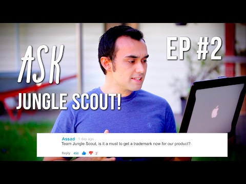 How do you bundle products on Amazon? - ASK JUNGLE SCOUT EP #2