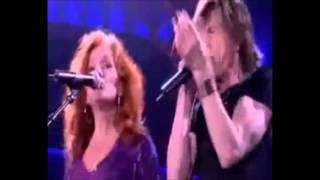 Rolling Stones Bonnie Raitt~Shine A Light [Traducido]