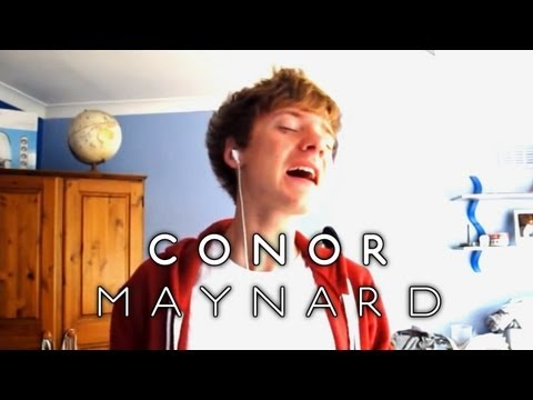 Conor Maynard Covers | Bruno Mars Medley
