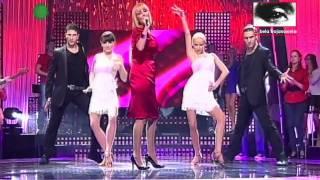 Izabela Trojanowska - Nie od razu 2011