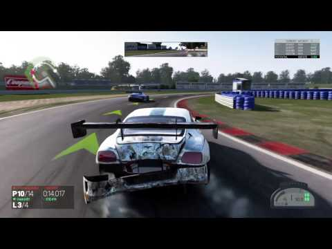 Duel hd gaming project cars drive it like you stole it   (like n subscribe)