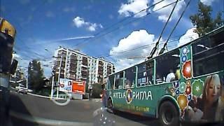 видео Грамматико-переводной метод