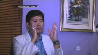 Tanggapan dokter tentang waxing