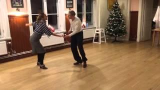 daniel-and-asa-heedman---social-dancing-lindy-hop-in-lulea-sweden
