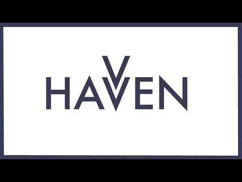 Havven : A Decentralized Payment Network and Stablecoin