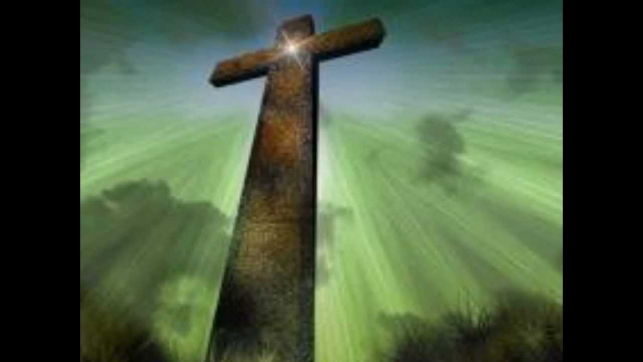ekstasis kaf abba padre