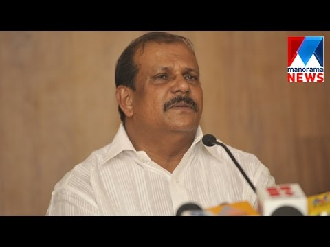 Neutrality made ensure in stands in assembly says PC George | Manorama News