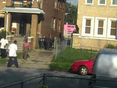 I've told u how eviction process works, now watch it in action, the shea show