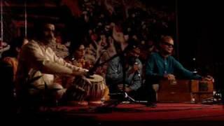 Nirmal Sangeet Sarita - Pyar Bhare
