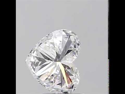 【LOVES鑽石批發】GIA證書 花式 3.01克拉 D/VVS1 心形天然鑽石 Loves Diamond/彩鑽 鑽戒