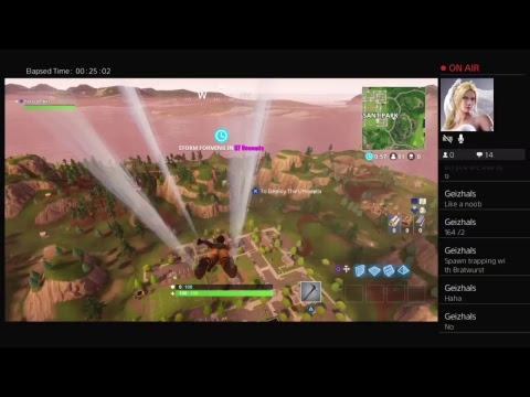 battle royal fortnite gameplay part 6 demolition expert