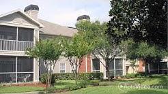 Heritage Deerwood Apartments in Jacksonville, FL - ForRent.com