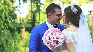 свадьба Армена и Анжелики 2 сентября 2017 г. Армавир