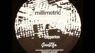 Millimetric - Clipperton
