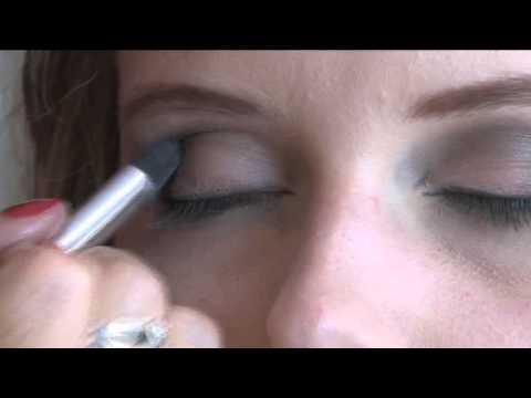 Lady May Mineral Makeup