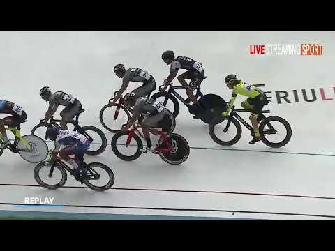 Live di StreamingSport - 3SerePN 2020 - Quarto giorno