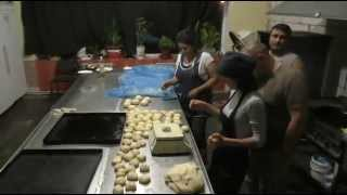 Производство домашних обедов(27 августа 2014 нашей инициативной группой совместно с ОВД Барыбино, г.о. Домодедово, был проведен рейд по выяв..., 2014-08-29T18:53:46.000Z)