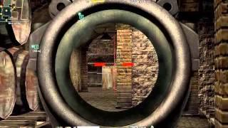 "A.V.A - Plantar A Bomba - FoxHunting 16 VS 1 - ""Matamos Os Bois"""