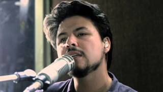 Jamie Woon - Message (Live from Konk Studios) YouTube Videos