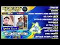 DJ REMIX IZINKAN - THOMAS ARYA VS ASMARA  FUNKOT DUGEM # REQ Mr Indi & Mr Alan  💎 DJ ALAN LEGITO™