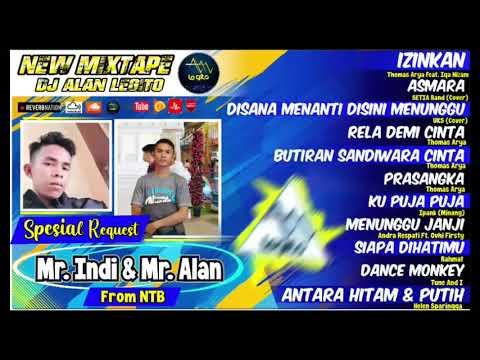 Free Download Mp3 Minang