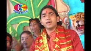 Mai Ke Darbar Mein   Mai Ke Darbar Mein   Abhishek Anand