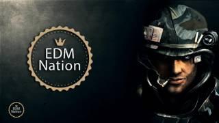 Elektronomia - Sky High EDM Nation