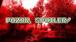 pozor-spoiler-everybody-s-gone-to-the-rapture
