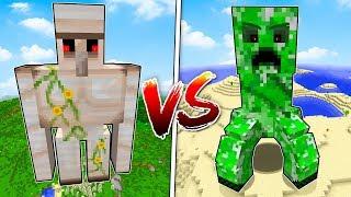 Minecraft ITA - IL BOSS PIU