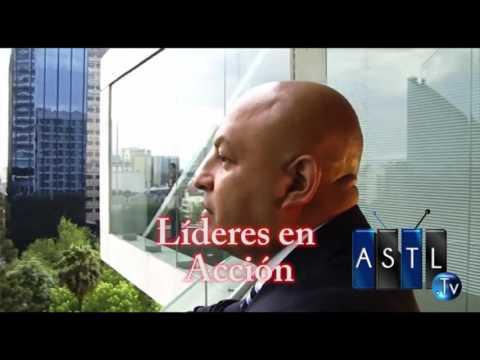 Asociacion Nacional de Importadores y Exportadores de Mexico