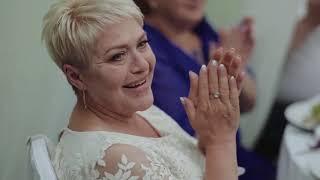 bali indonesia photographer video photo Wedding  nusa dua ubud  canggu