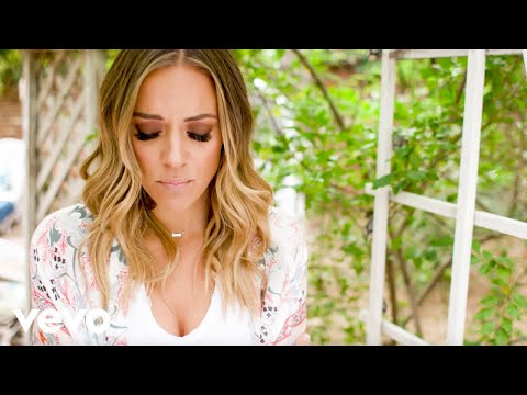 Jana Kramer - Beautiful Lies (Official Video)
