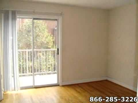 383 Ralph McGill Boulevard NE, Atlanta, GA 30312