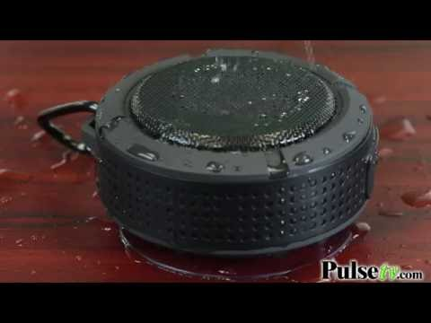 rugged-pro-waterproof-bluetooth-speaker-by-soundlogic