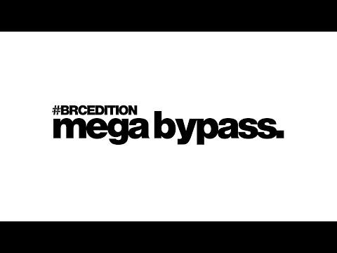 ✨ MEGA BYPASS | BRC Edition | Kevo DJ ✘ MÜ5 ✨
