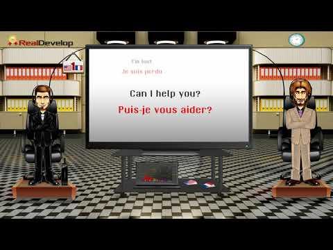 L'anglais à l'école... Mon avis. from YouTube · Duration:  6 minutes 53 seconds